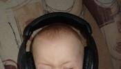 小小音乐迷