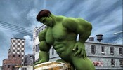 邪恶的绿巨人