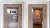 这三个电梯,哪个更给力?