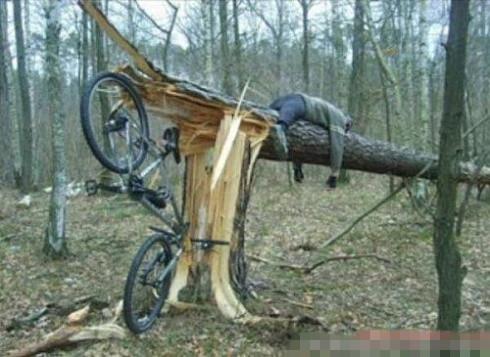 注意交通安全