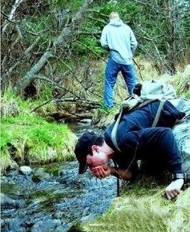 兄弟,饮水要思源啊