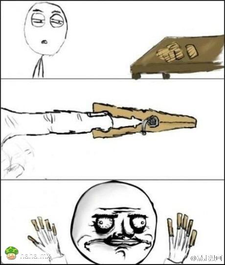 有人曾经这样做过吗?