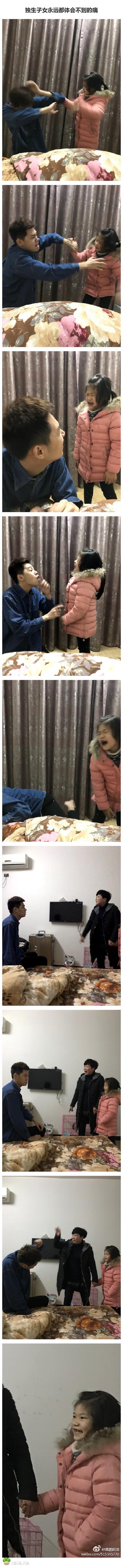 2017贺岁大片 即将上映!